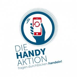HandyAktion_Logo_Web als jpg-Datei