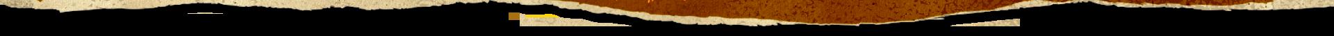 Header mit ejbn-logo